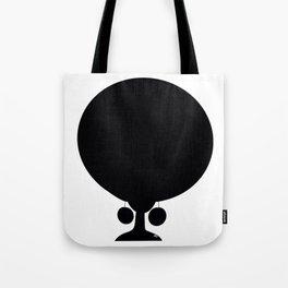 It's Natural Tote Bag