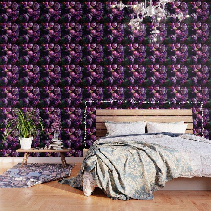 Disco Madness Wallpaper