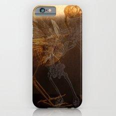 Falling Slim Case iPhone 6s