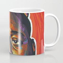 Notorious Biggie - BIG Coffee Mug