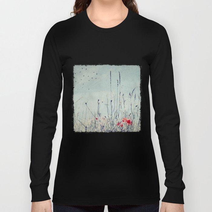drY seaSon Long Sleeve T-shirt