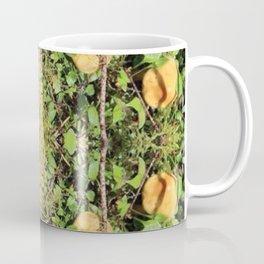 Smurfs Coffee Mug
