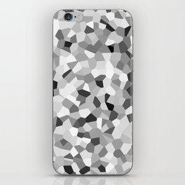 VVero G iPhone Skin