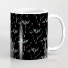 Yarrow Mug