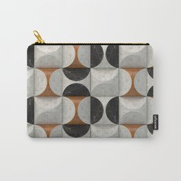 Marble game Carry-All Pouch