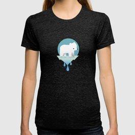 Sustainable Love T-shirt