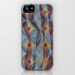 Kelp iPhone Case