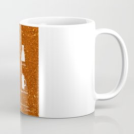 Grind Spectrum  Coffee Mug