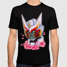 Drift sakura T-shirt