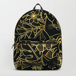Panther Life Backpack