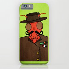 Serge Ant  Slim Case iPhone 6s