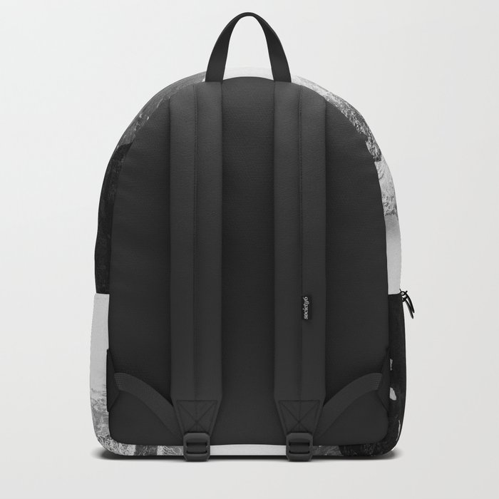 Kingdom of the 14th Backpack
