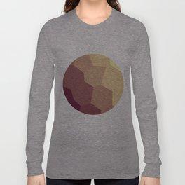 MÁK Long Sleeve T-shirt