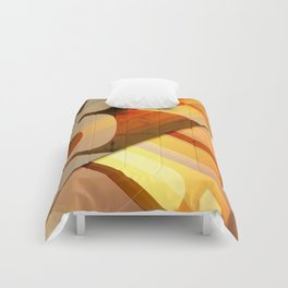 1,3,9 for the Gauss Comforters
