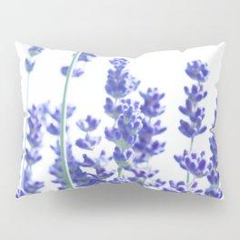 Fresh Lavender #3 #decor #art #society6 Pillow Sham