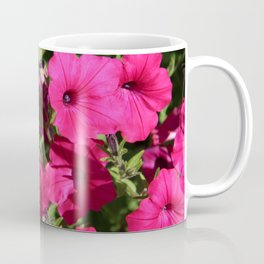 Emily Coffee Mug