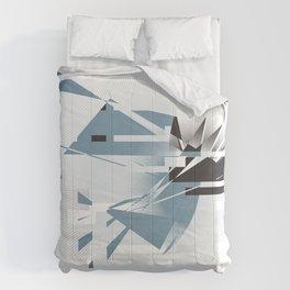 Badaboom! Comforters