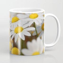 Oopsie Daisies Coffee Mug