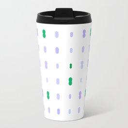 Cellular Division Travel Mug