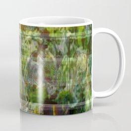 Something Funny Coffee Mug