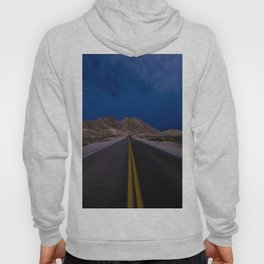 Endless Road Hoody