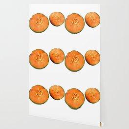 Melon Duo Wallpaper