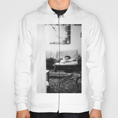 Youth. Hoody