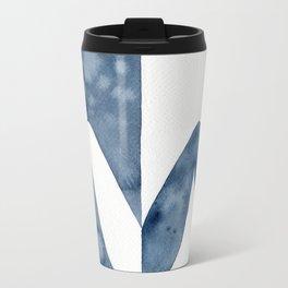 One to two Travel Mug
