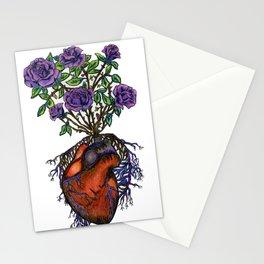 Meier Stationery Cards