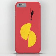 Day Break iPhone 6 Plus Slim Case