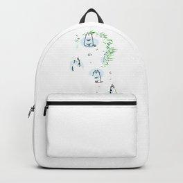 Unicorn 170 Backpack
