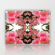 Romantic Reverie Laptop & iPad Skin