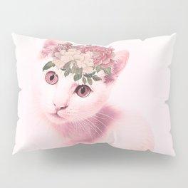 Mica Pillow Sham