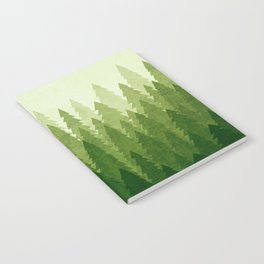 C1.3 Pine Gradient Notebook