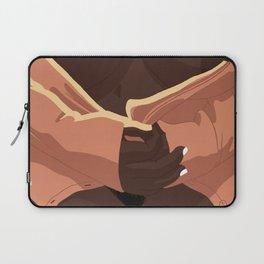 Untitled #39 Laptop Sleeve