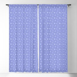 Radical Consent Blackout Curtain