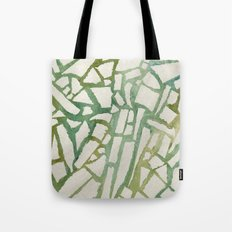 #61. UNTITLED (Summer) Tote Bag