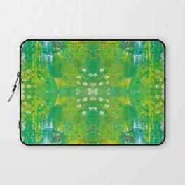 Kiwi Fantasy Laptop Sleeve
