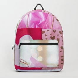 Gifts Backpack