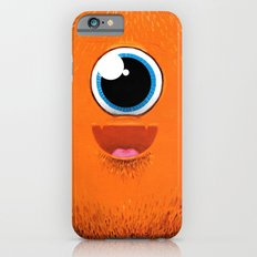 Eye Spy Slim Case iPhone 6s