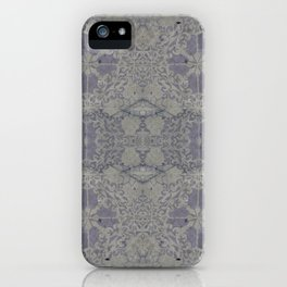 Lisboa3 iPhone Case