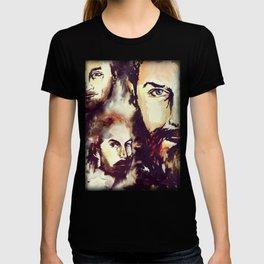 Biffy Clyro T-shirt