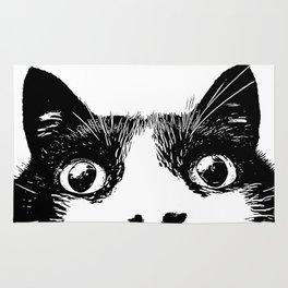 pussycat Rug