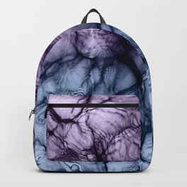 Undefined Abstract #2 #decor #art #society6 Backpack