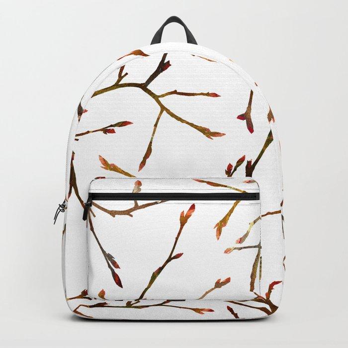 New Shrub Backpack