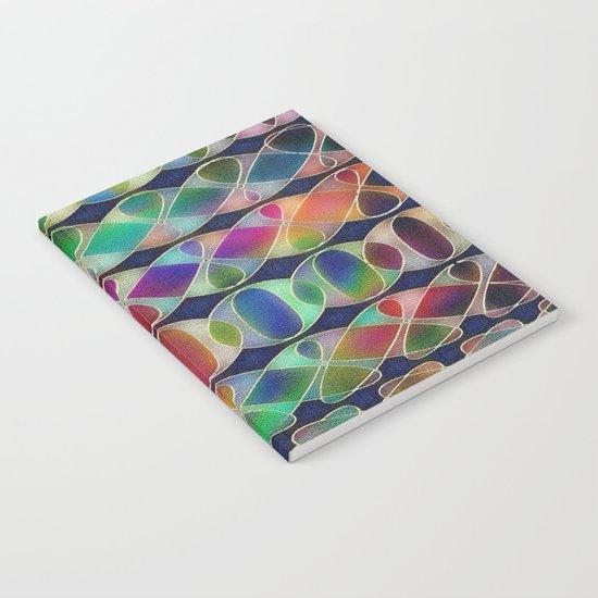 GEO 2 Notebook