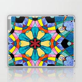 fractal V Laptop & iPad Skin