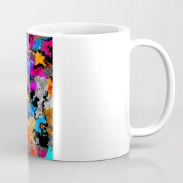 Used Smock 1 Coffee Mug