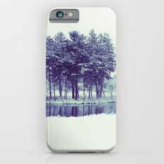 Mirror Lake Slim Case iPhone 6s