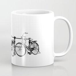 amsterdam II Coffee Mug